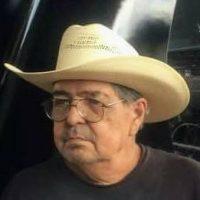 Eduardo Manuel Treviño