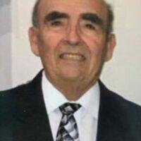 A. Gonzalez