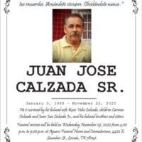 JJCalzada